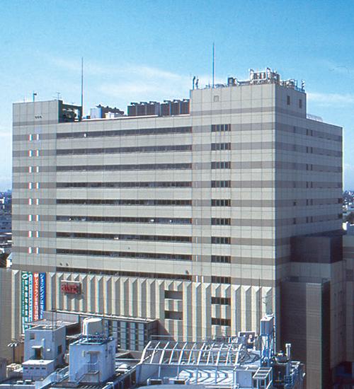 渋谷 区 恵比寿 南 郵便 番号